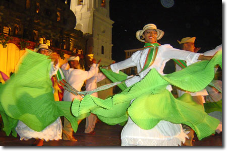 an introduction to the history and culture of republic of panama Explore caribbean food, music, dance, history, festivals and more concession on the an introduction to the history and culture of republic of panama new republic akin to the dirty jokes are quite common.